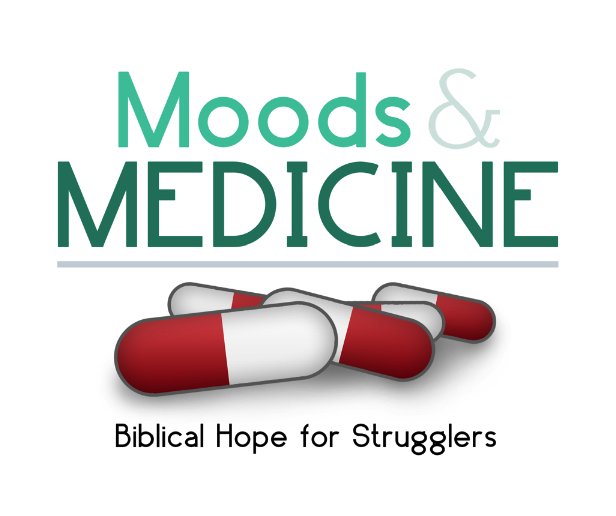 ss13 logo 1 - Moods &amp; Medicine 1